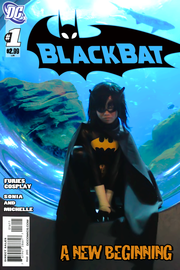 blackbat_cover