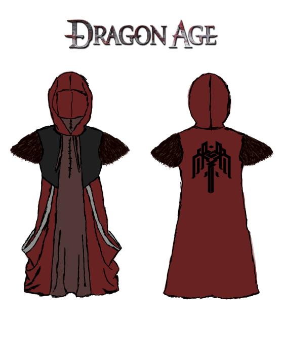 dragonagedressredraw