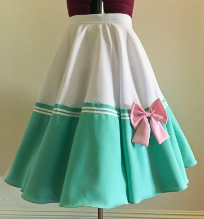 jupiterskirt1