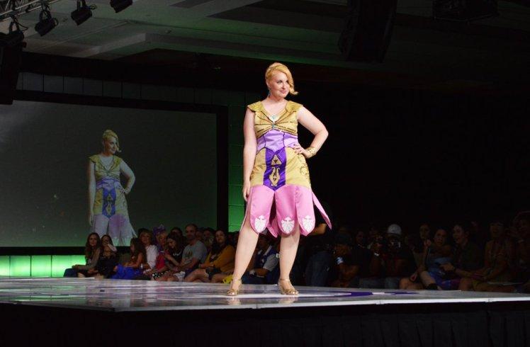 princess-legend-michelle-ramsay