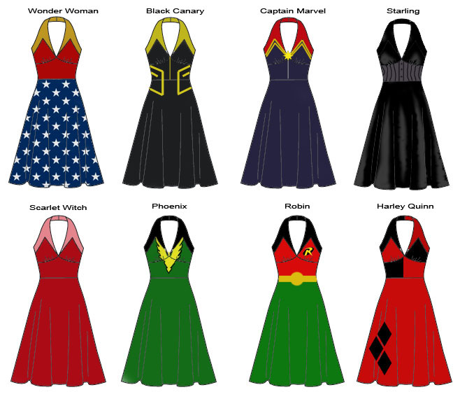 superherodresses-copy